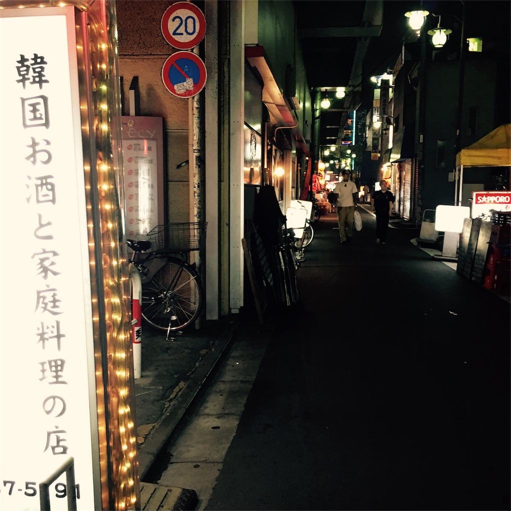 f:id:hatsuri888:20160908225752j:image