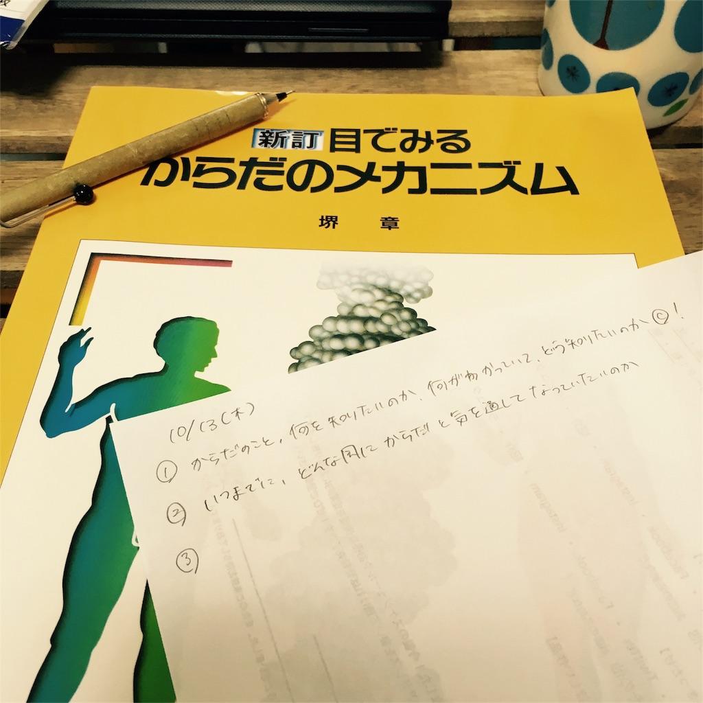f:id:hatsuri888:20161013091510j:image