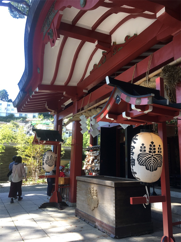 f:id:hatsuri888:20161018231737j:image