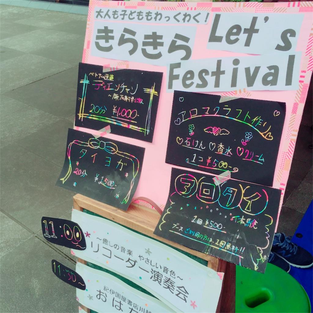 f:id:hatsuri888:20161123192208j:image