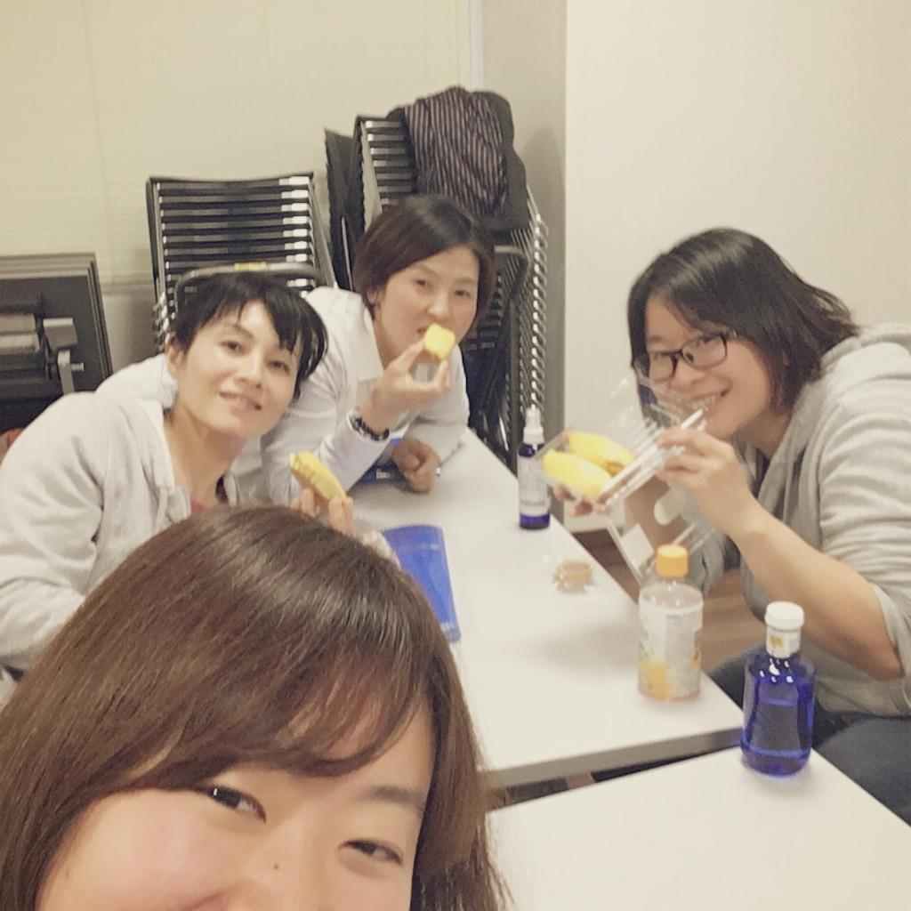 f:id:hatsuri888:20170326225039j:image