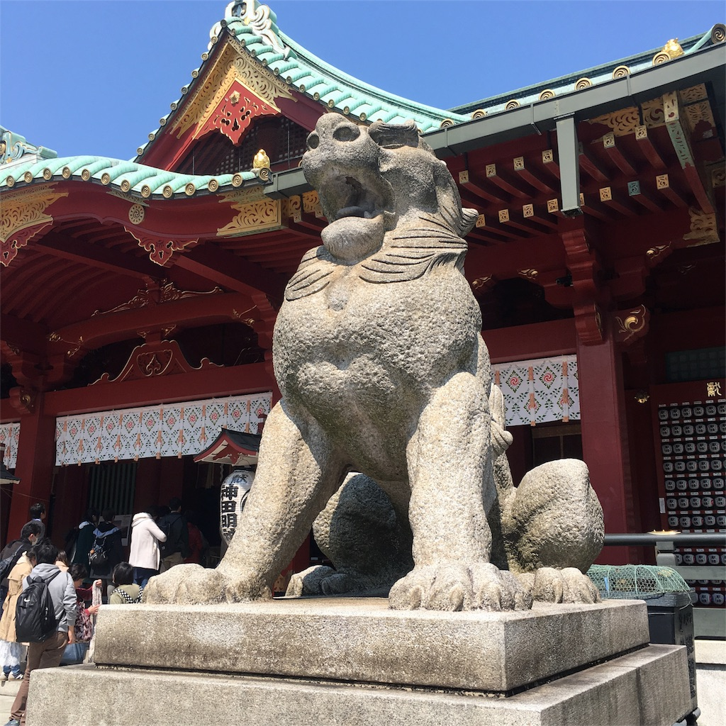f:id:hatsuri888:20170329225545j:image