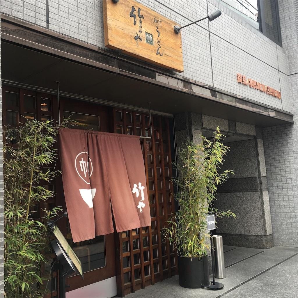 f:id:hatsuri888:20170426134311j:image