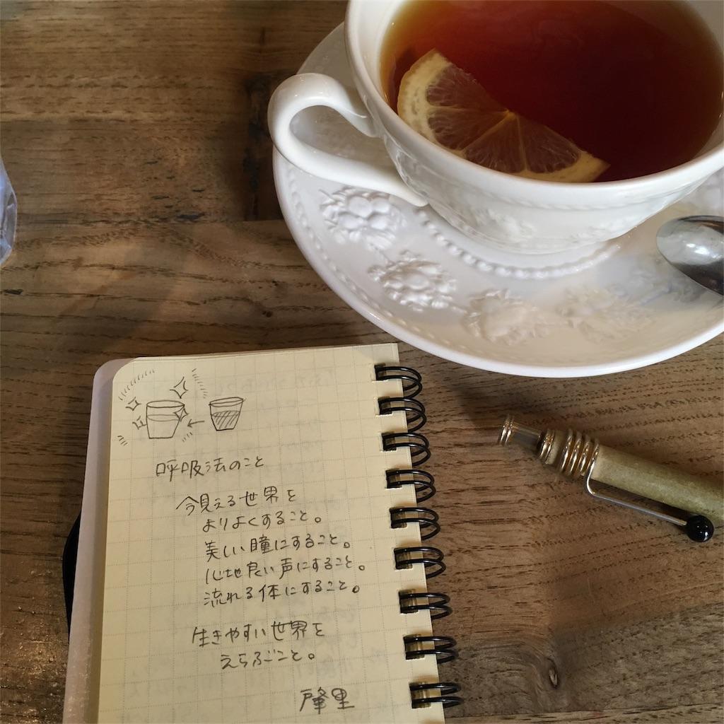 f:id:hatsuri888:20170426173504j:image