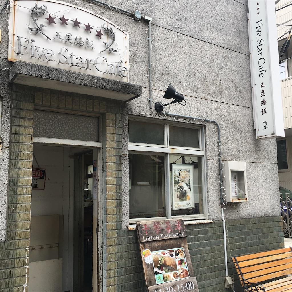 f:id:hatsuri888:20170427134951j:image