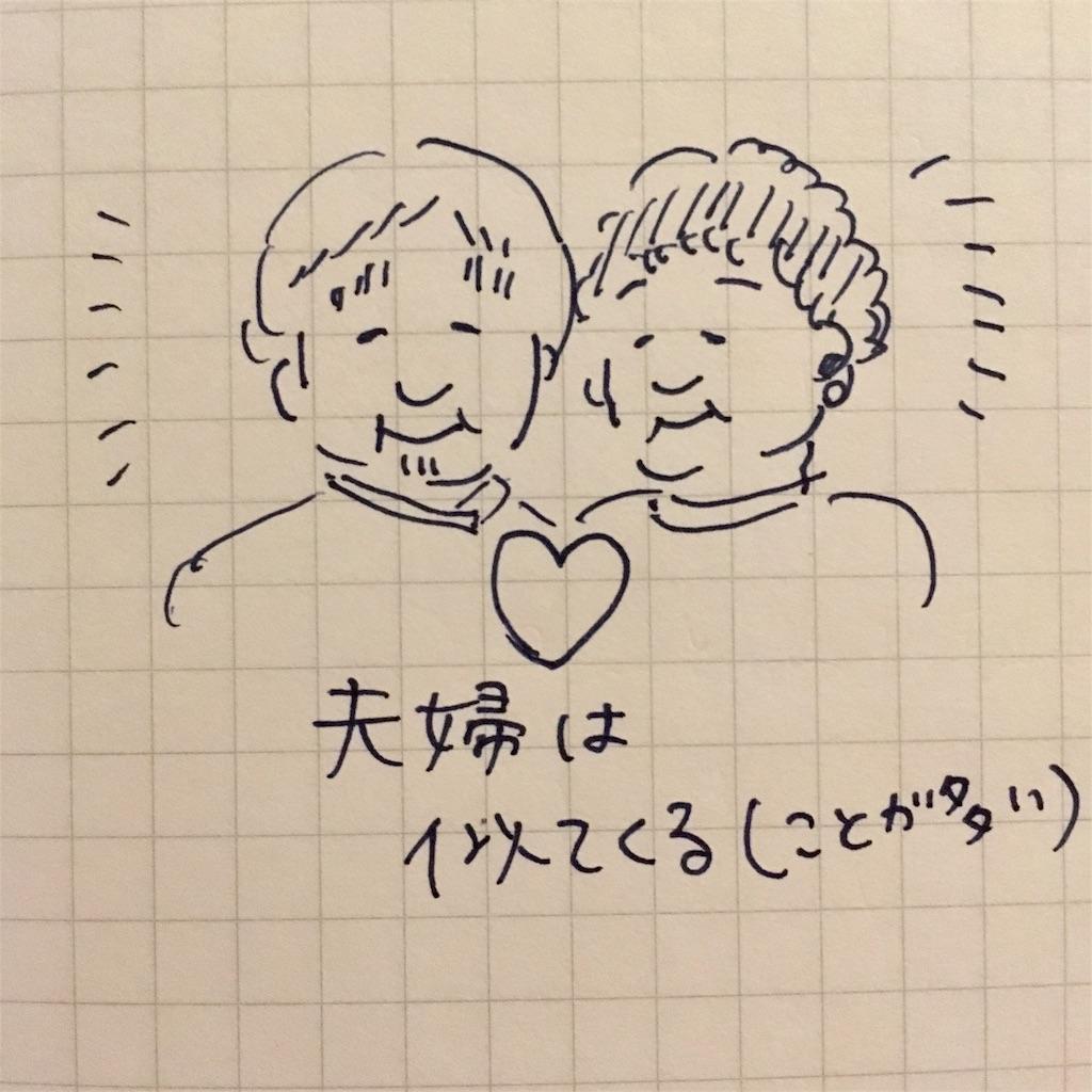 f:id:hatsuri888:20170506222229j:image