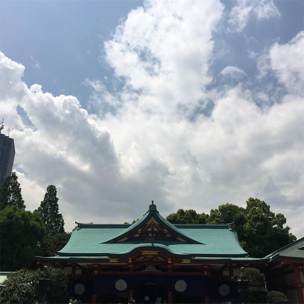f:id:hatsuri888:20170513114410j:image