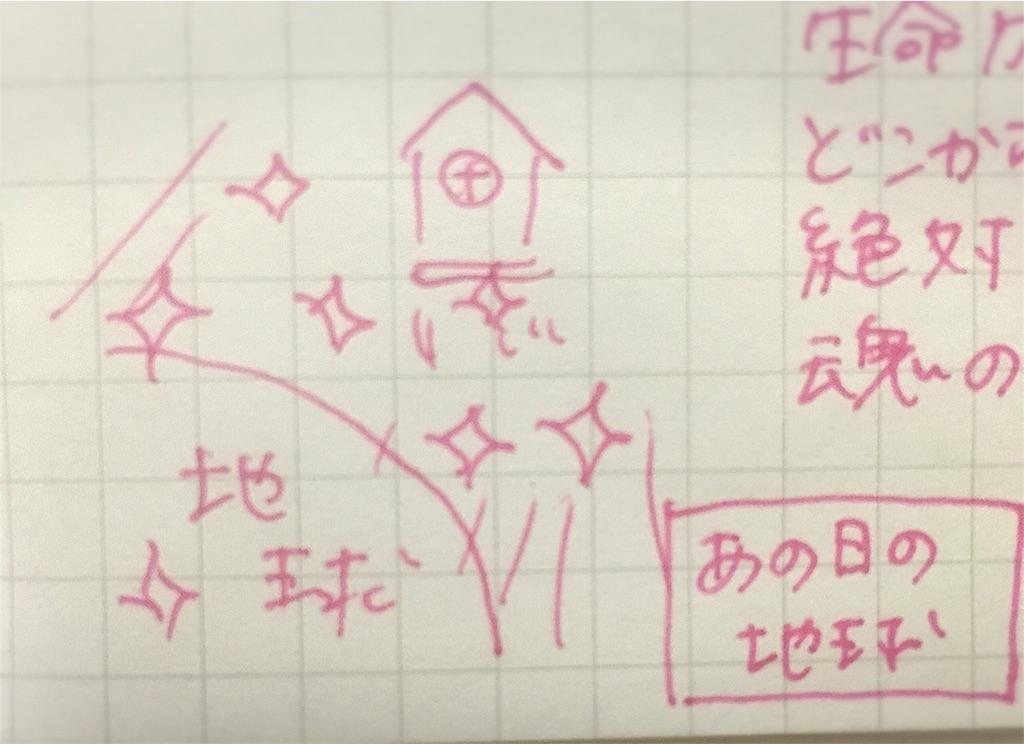 f:id:hatsuri888:20170513170619j:plain