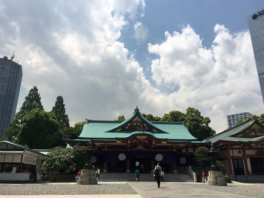 f:id:hatsuri888:20170523200946j:image