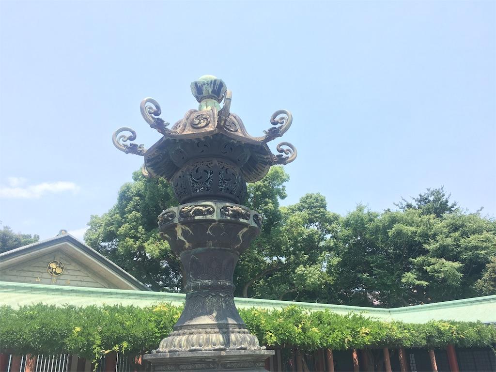 f:id:hatsuri888:20170708003000j:image