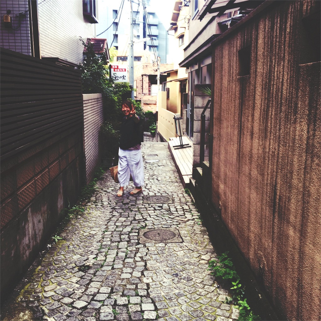 f:id:hatsuri888:20170904195504j:image