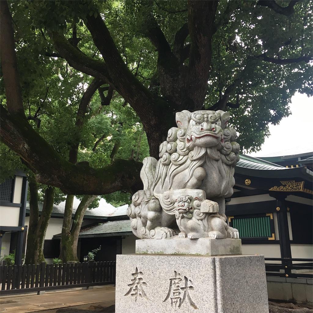 f:id:hatsuri888:20170906131829j:image