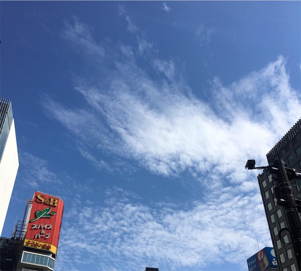f:id:hatsuri888:20170909191307j:image