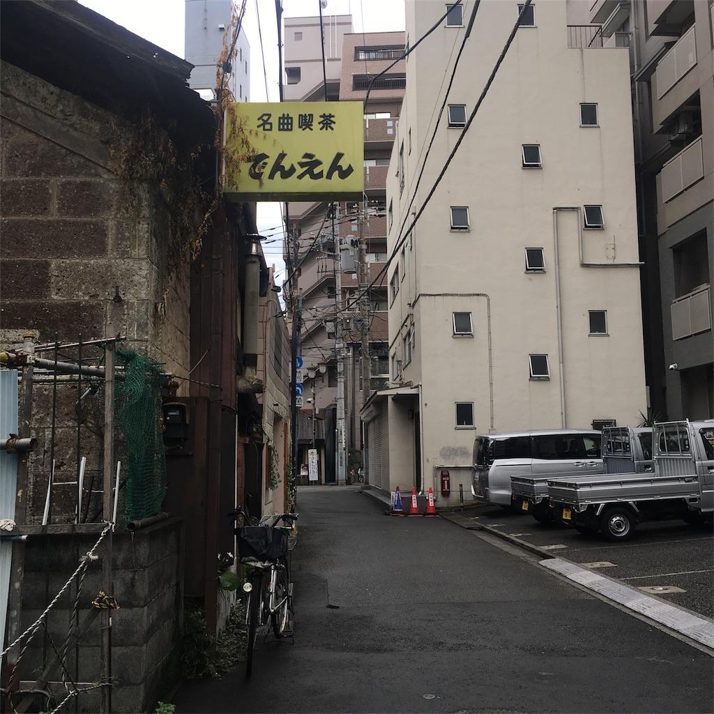 f:id:hatsuri888:20170912220849j:image