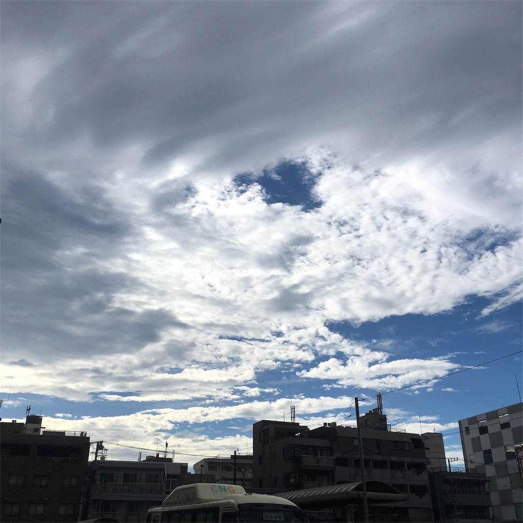 f:id:hatsuri888:20170913123220j:image