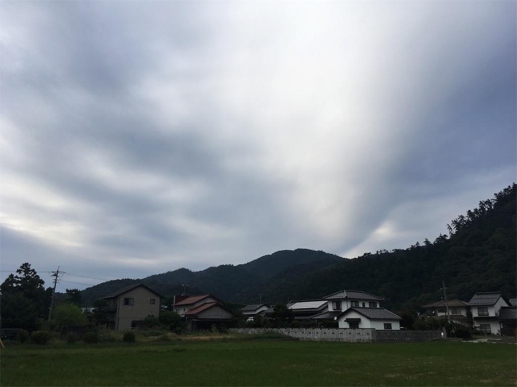 f:id:hatsuri888:20171006210944j:image