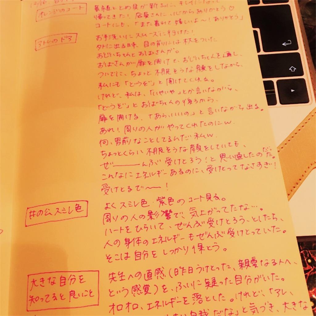 f:id:hatsuri888:20171216203110j:image