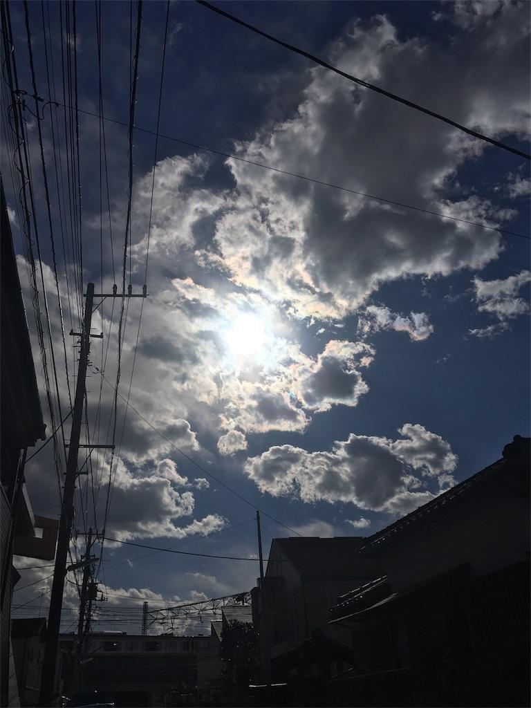 f:id:hatsuri888:20180213222701j:image