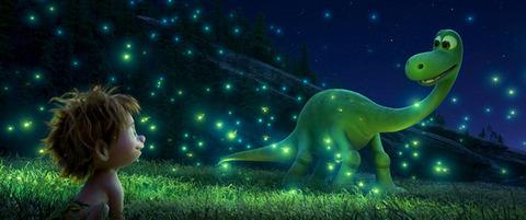 pixar20150717_02