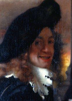 Cropped_version_of_Jan_Vermeer_van_Delft_002