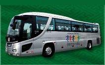 bnr-kodawari-bus-212x214[1]