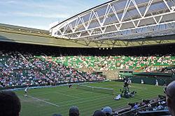 250px-Centre_Court_roof[1]