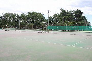 tennis_omni[1]