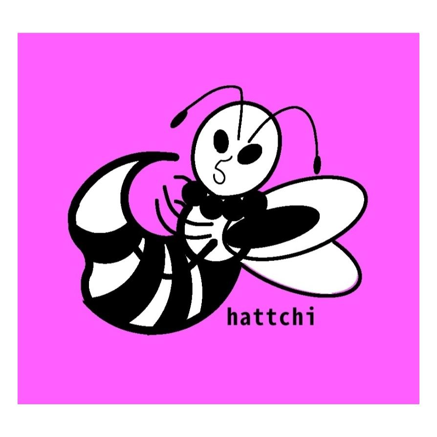 f:id:hattchi0707:20200129140015j:plain