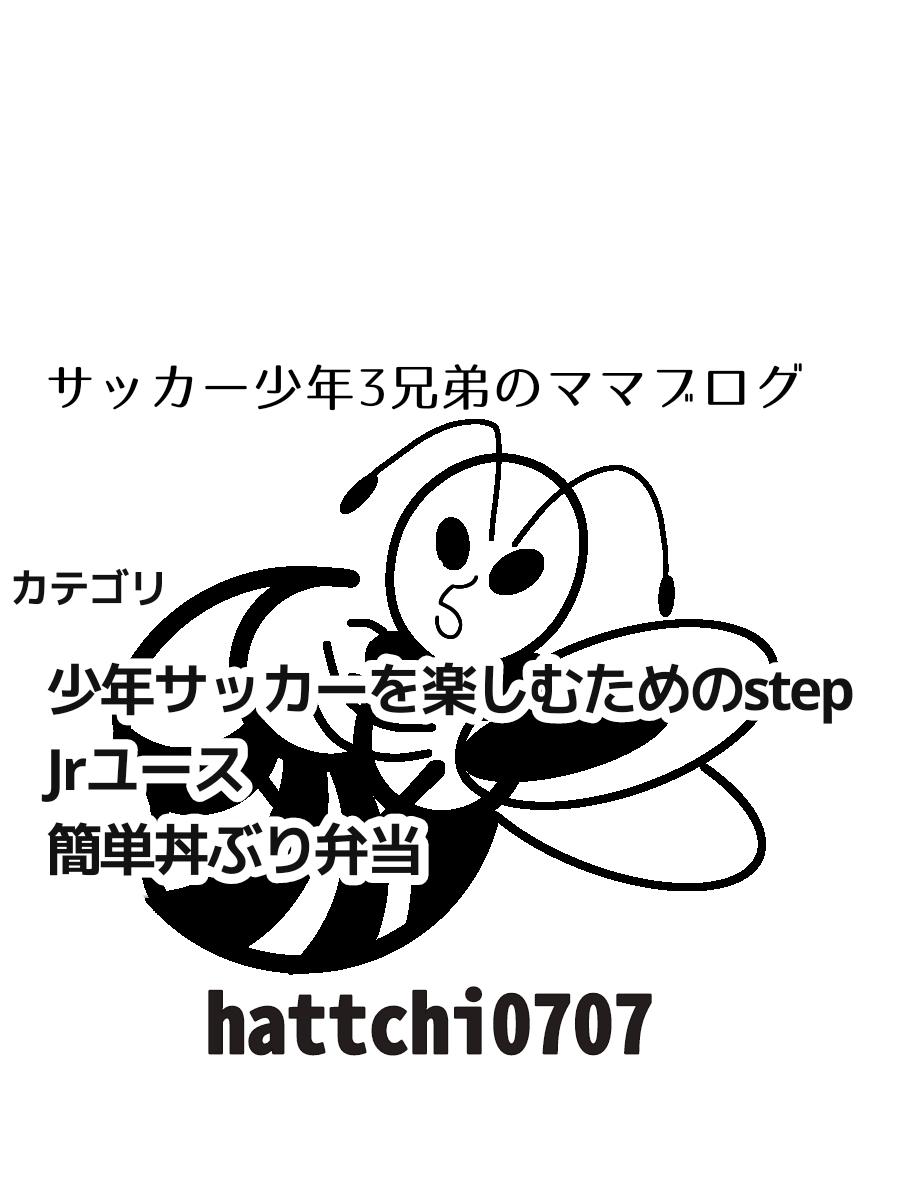 f:id:hattchi0707:20200729170629j:plain