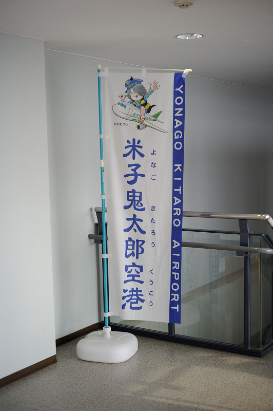 20110109100131