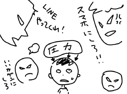 f:id:hattori_kohei:20160816233650j:plain