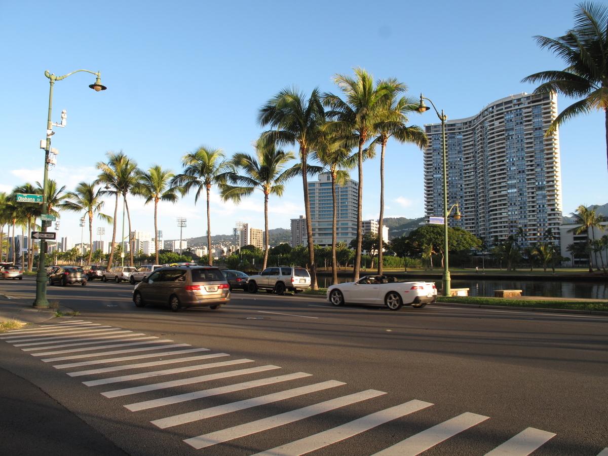 f:id:hawaii-ojisan:20200128093354j:plain