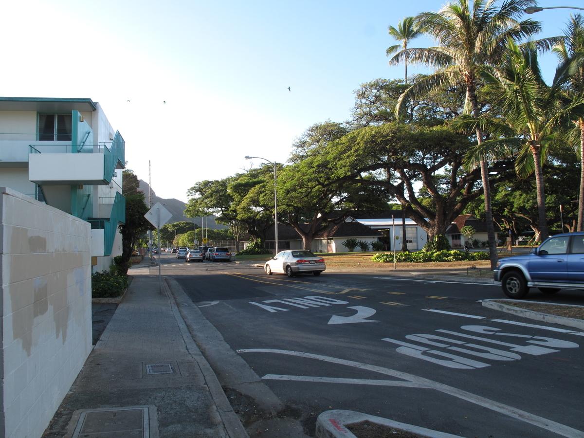 f:id:hawaii-ojisan:20200208222329j:plain