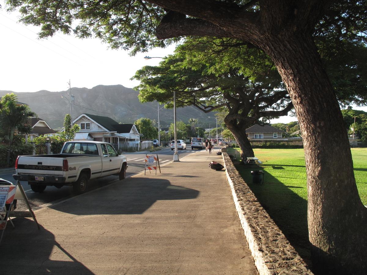 f:id:hawaii-ojisan:20200209154633j:plain