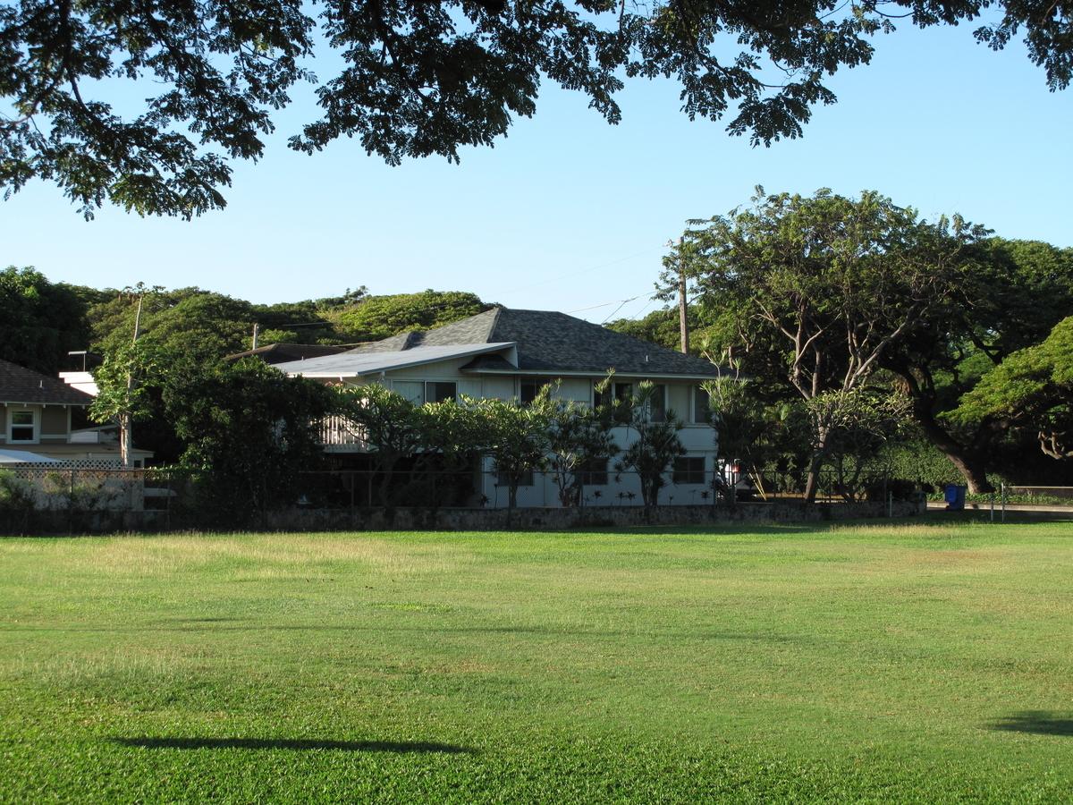 f:id:hawaii-ojisan:20200213194038j:plain