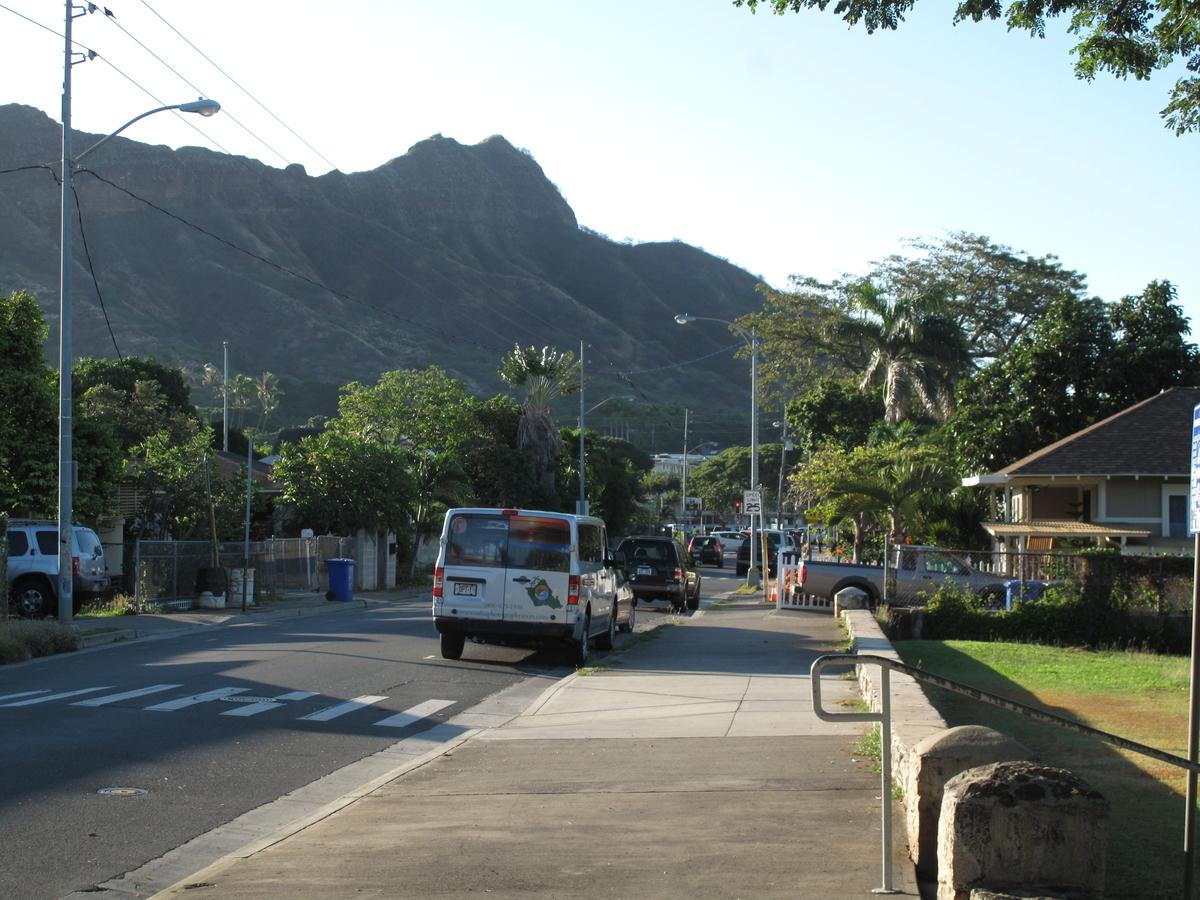 f:id:hawaii-ojisan:20200214195139j:plain