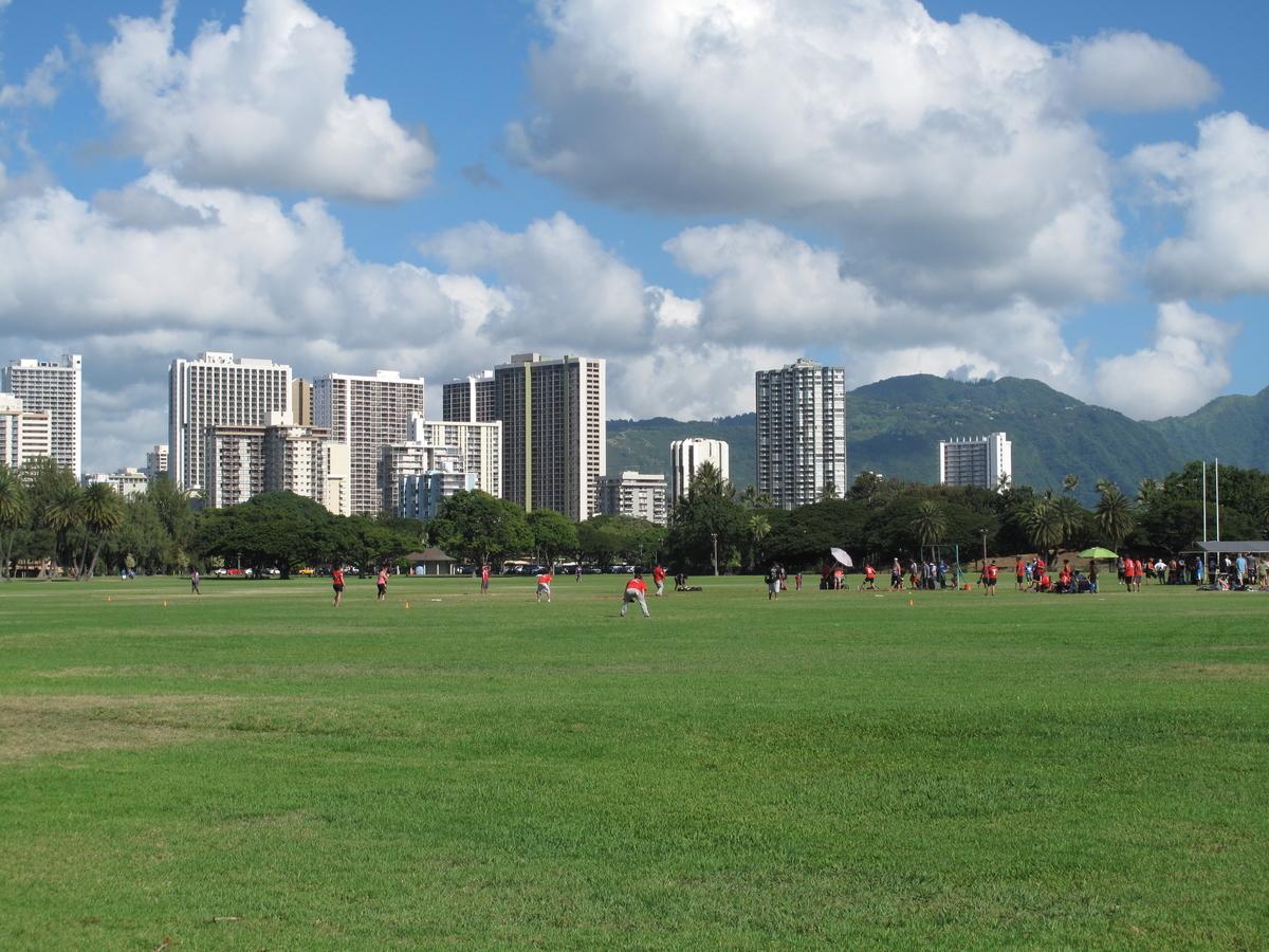 f:id:hawaii-ojisan:20200223101256j:plain