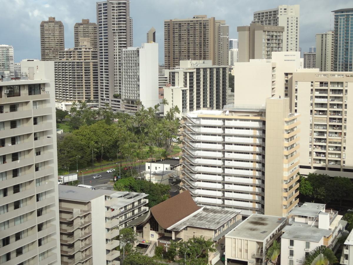 f:id:hawaii-ojisan:20200329154627j:plain