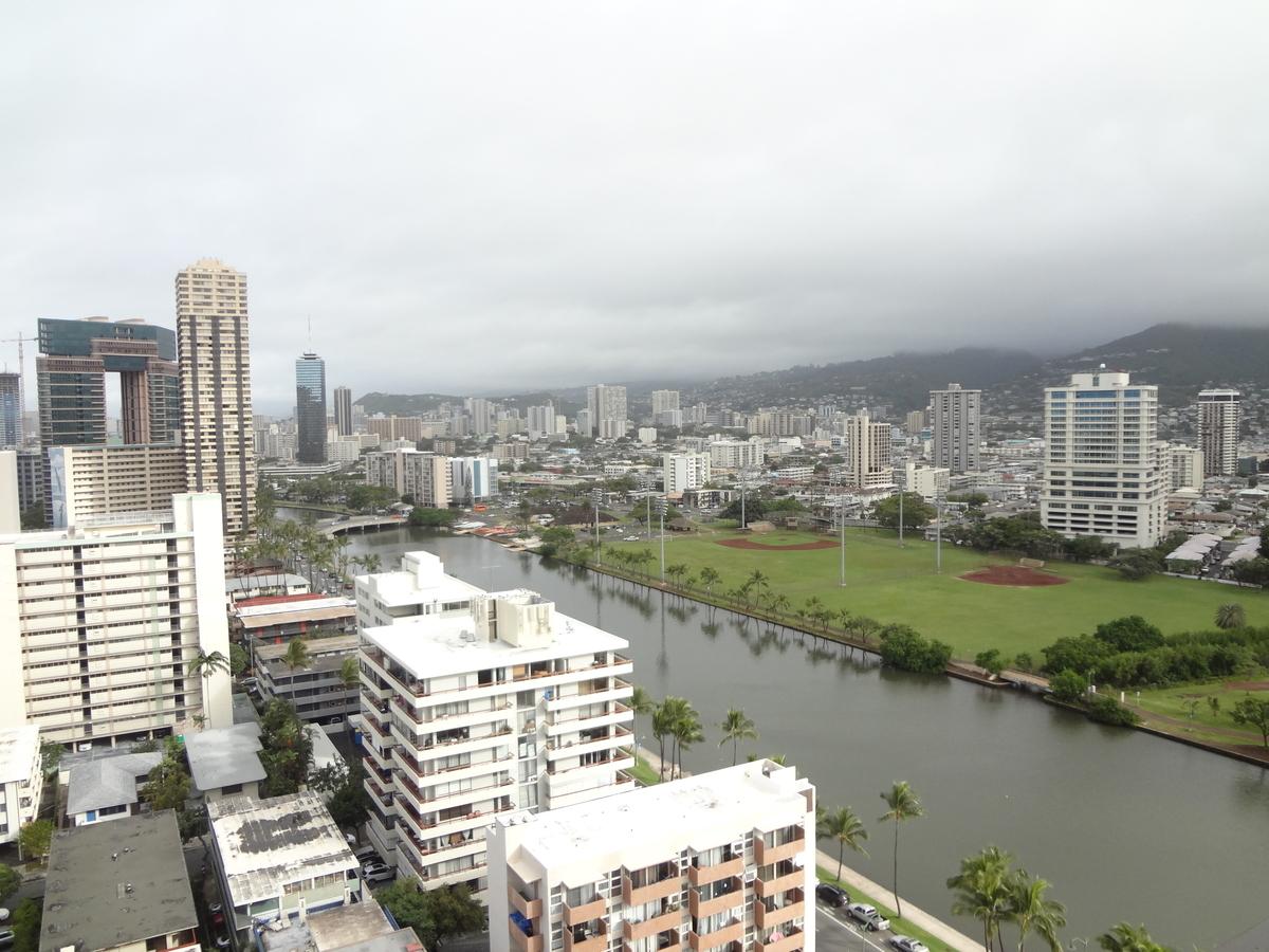 f:id:hawaii-ojisan:20200417193332j:plain