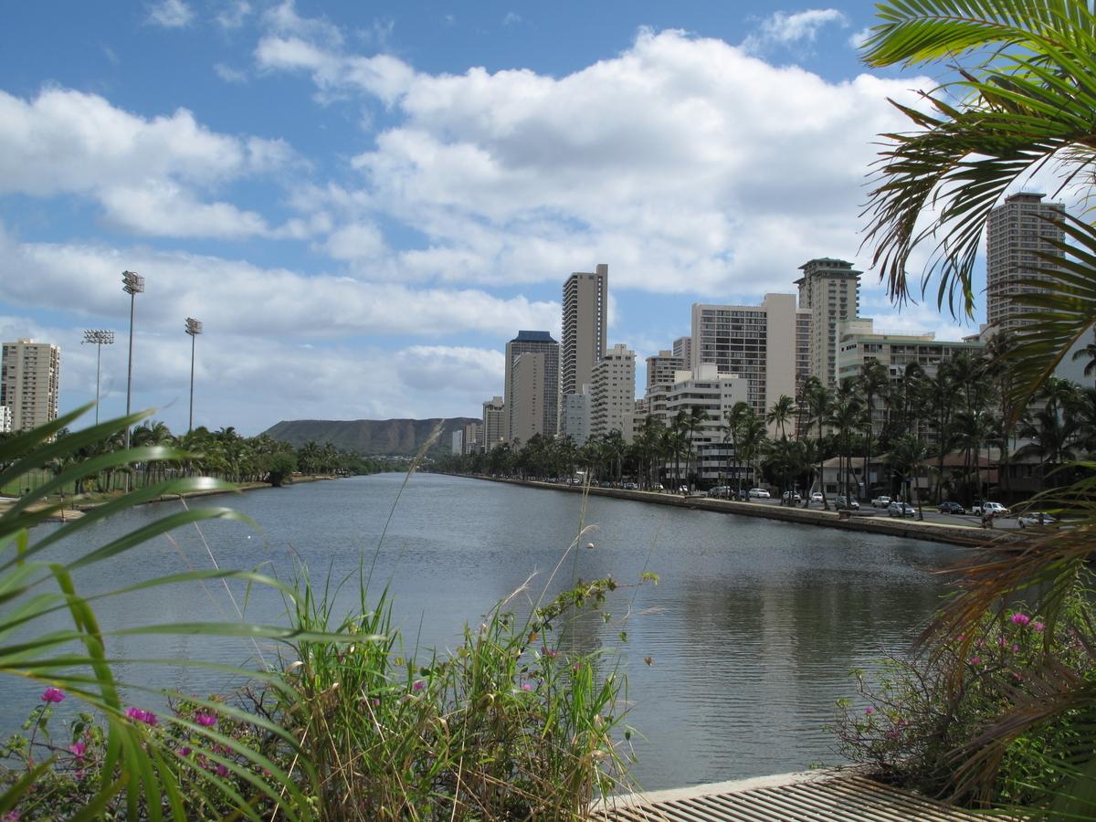 f:id:hawaii-ojisan:20200425082022j:plain