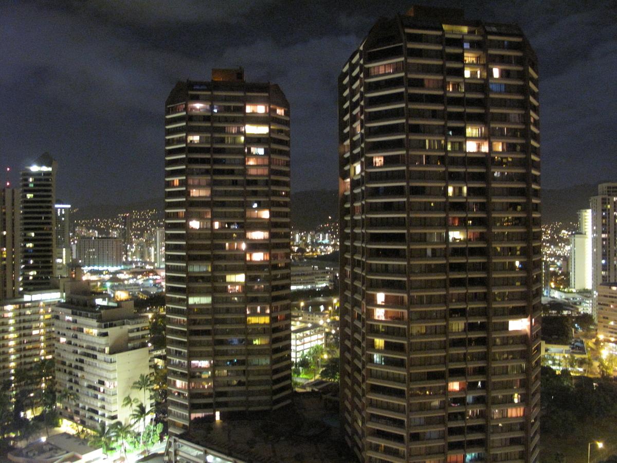 f:id:hawaii-ojisan:20200427140423j:plain