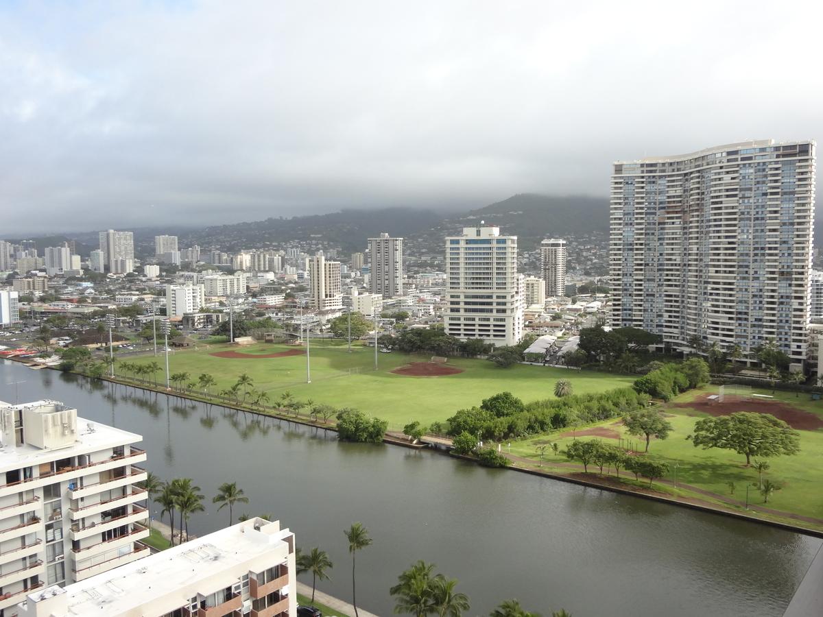f:id:hawaii-ojisan:20200430202456j:plain