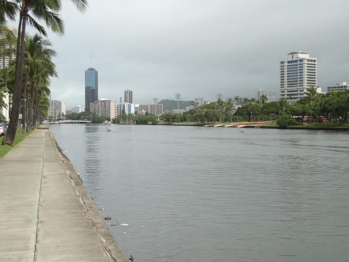 f:id:hawaii-ojisan:20200504194757j:plain