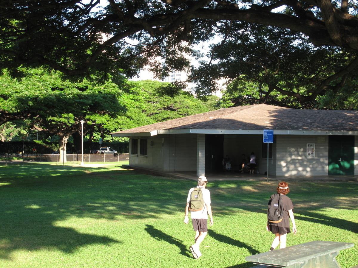 f:id:hawaii-ojisan:20200506133407j:plain