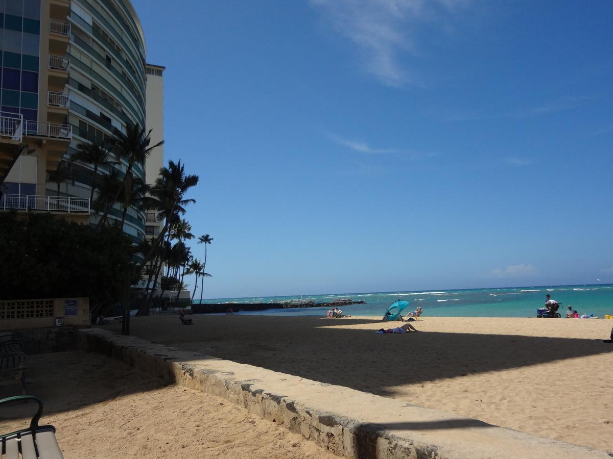 f:id:hawaii-ojisan:20200512152840j:plain