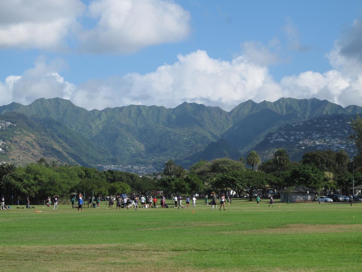 f:id:hawaii-ojisan:20200516060443j:plain