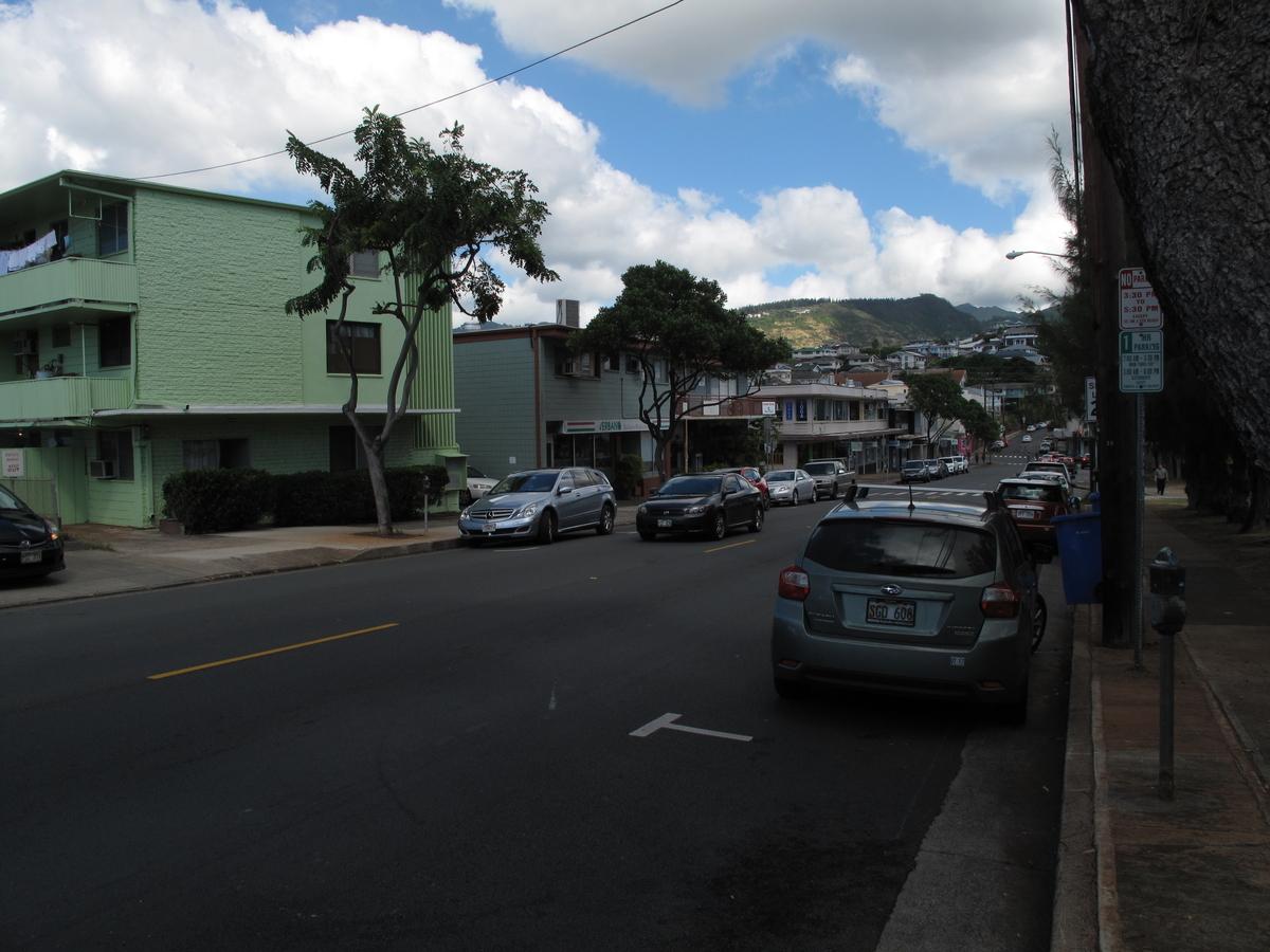 f:id:hawaii-ojisan:20200519154744j:plain