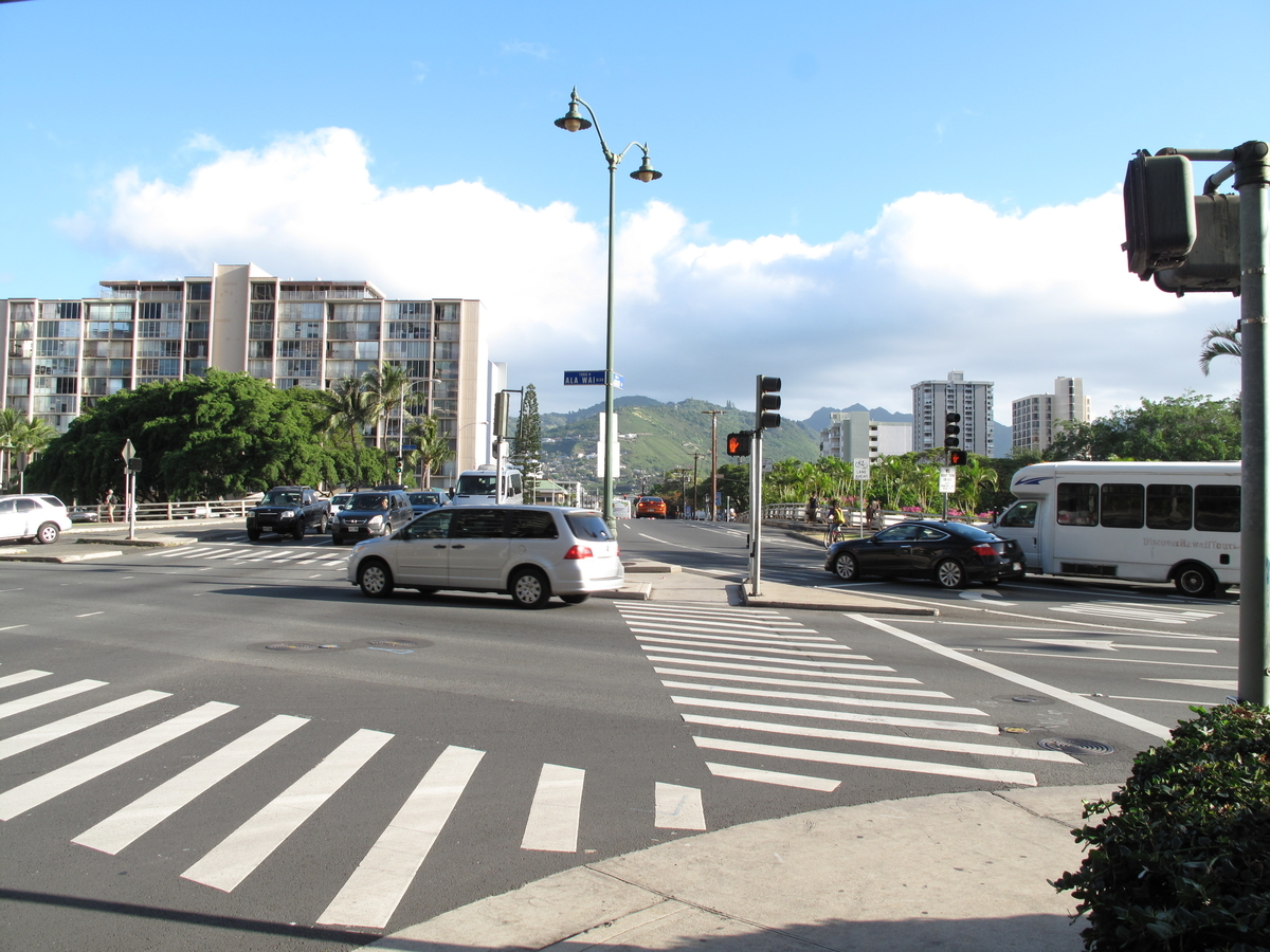 f:id:hawaii-ojisan:20200526095738j:plain