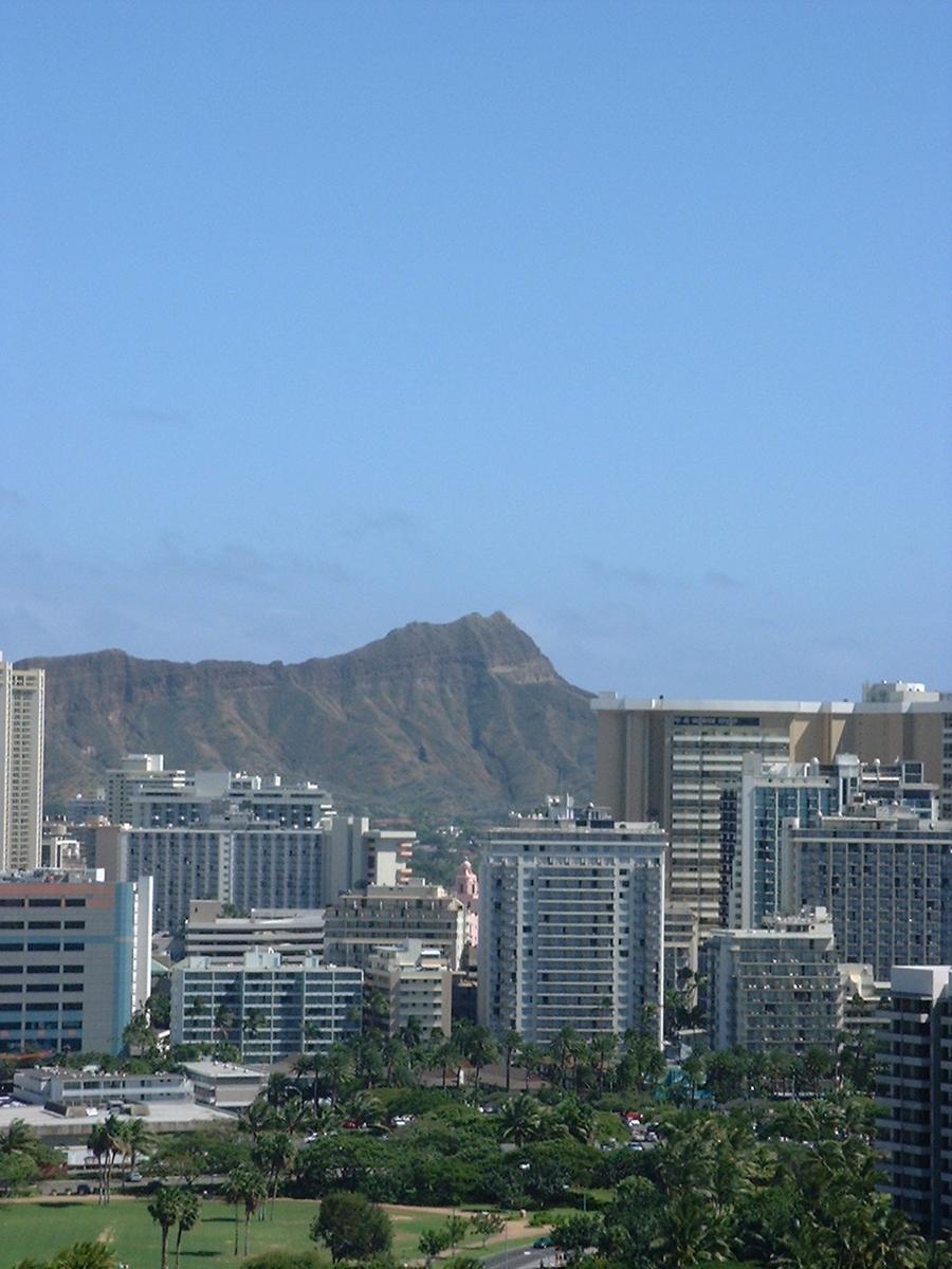 f:id:hawaii-ojisan:20200608092658j:plain
