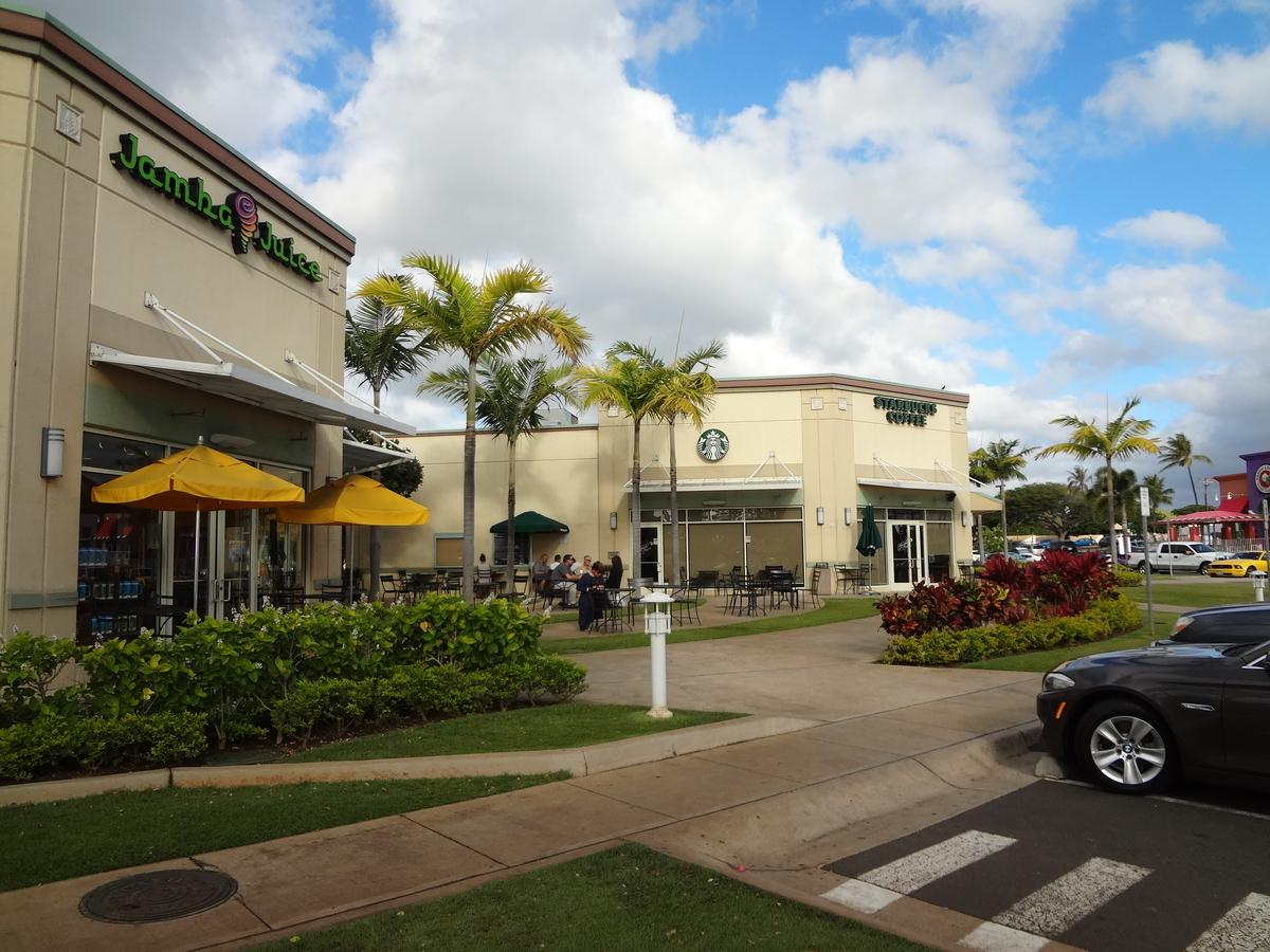 f:id:hawaii-ojisan:20200708062906j:plain